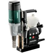 METABO Perceuse magnétique MAG 32 - 600635500