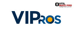 VIPros Very Important Promos