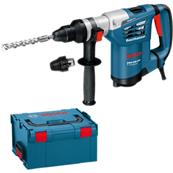 BOSCH Perforateur SDS plus GBH 4-32 DFR 900W L-B Réf : 0611332104