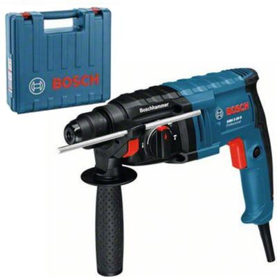 BOSCH Perforateur SDS plus GBH 2-20 D Réf : 061125A400