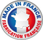 Made in France Fabrication Française