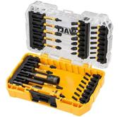 DEWALT Coffret TOUGH CASE 32 pcs embouts Réf : DT70747T